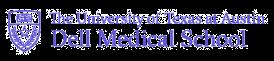 Internal Medicine - Residency