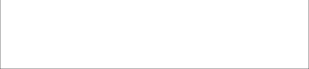 https://www.buddiga.com/wp-content/uploads/2021/07/ACG-white.png